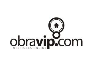 ObraVip.com - Loja Vistual