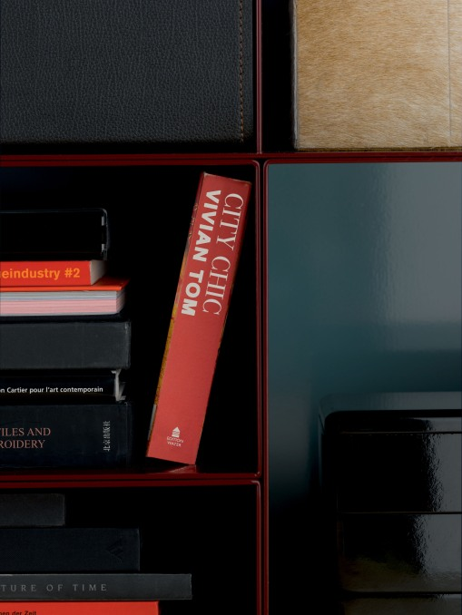 Livro na Estante