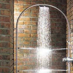 shower-arc_10433669