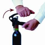 Abridor de Vinho