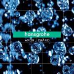 hansgrohe: um banho de luxo