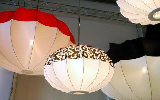 Luminária eurolantern 002