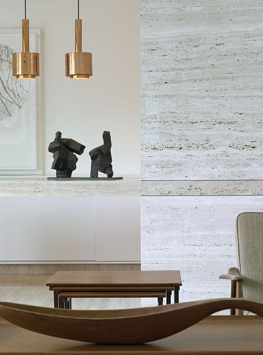 fotos de decoracao de ambientes interiores:DECORAÇÃO DE INTERIORES » objetos de decoracao