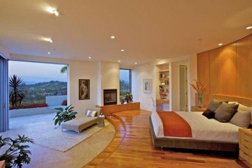 Arquitetura de casa e decoração de Interiores em San Diego 009