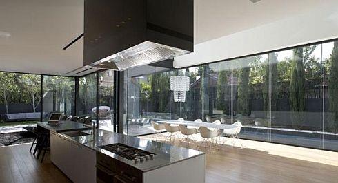 Arquitetura de casas 003