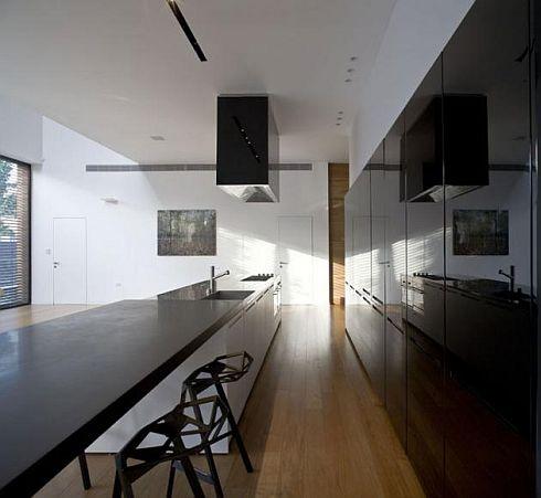 Arquitetura de casas 004