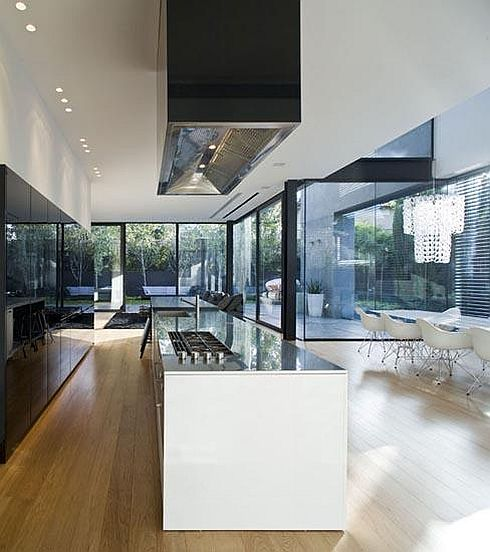 Arquitetura de casas 005