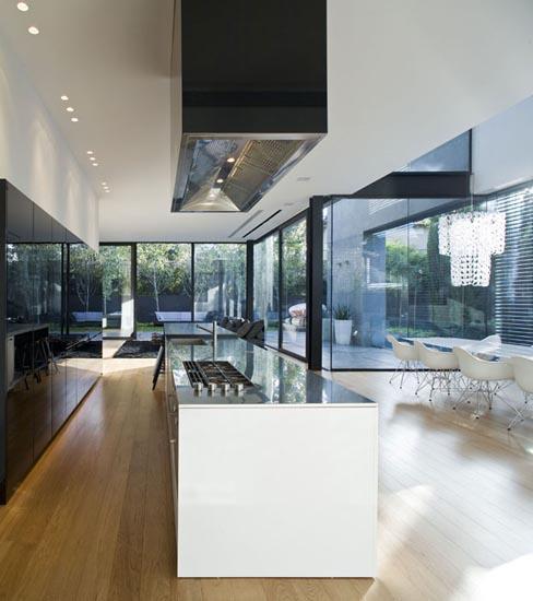 Arquitetura de casas 013