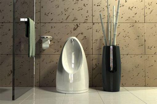 banheiros com mictorios modernos 002