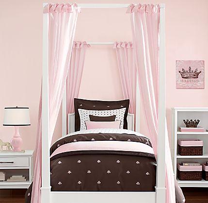 decoracao-de-quarto-de-bebes-007.jpg
