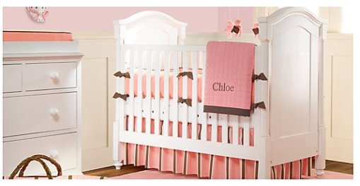 Decoração de quarto de bebes 008