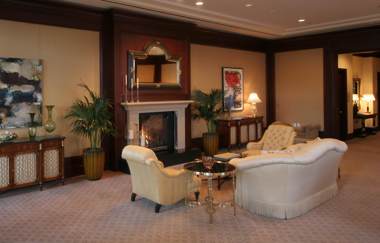 decoracao de interiores de sala de estar:DICAS DE DECORAÇÃO PARA SALA DE ESTAR
