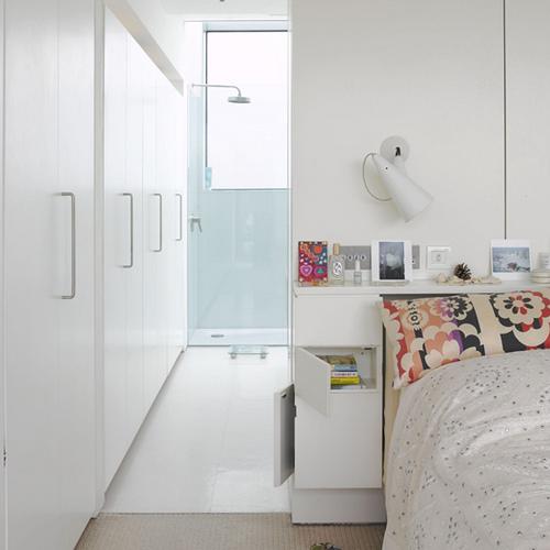 Dicas de decoracao para quartos pequenos 003