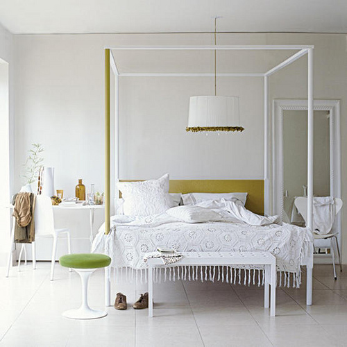 Dicas de decoracao para quartos pequenos 004