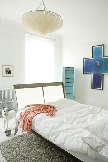 Dicas de decoracao para quartos pequenos 006