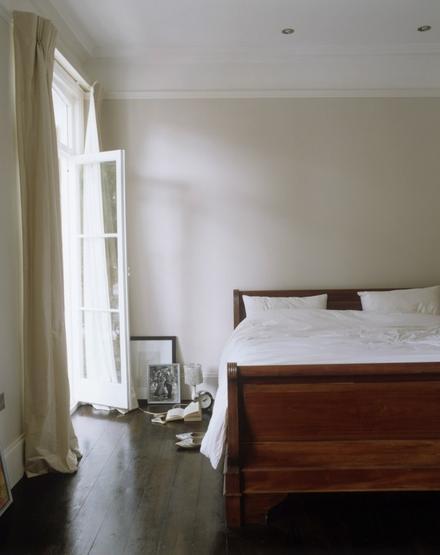 Dicas de decoracao para quartos pequenos 008