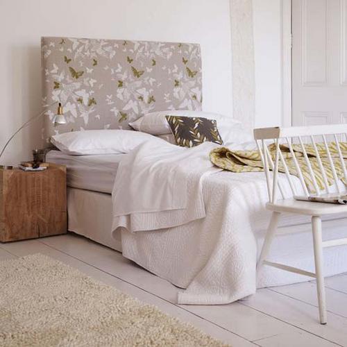 Dicas de decoracao para quartos pequenos 009