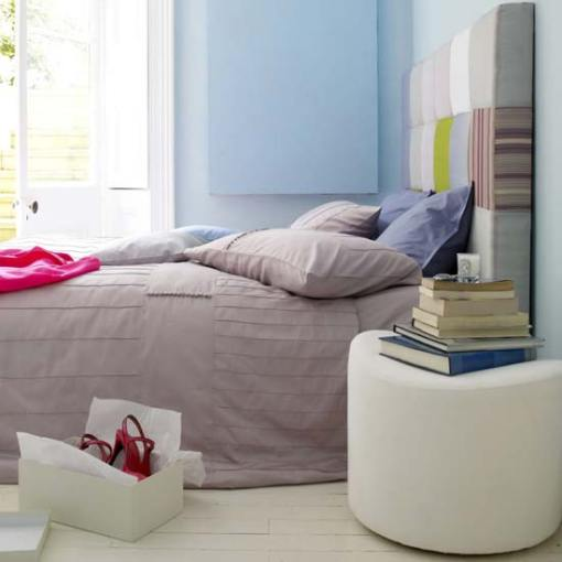 Dicas de decoracao para quartos pequenos 010