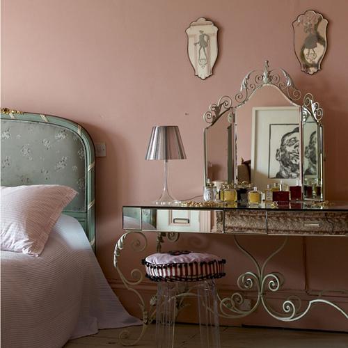 Dicas de decoracao para quartos pequenos 011