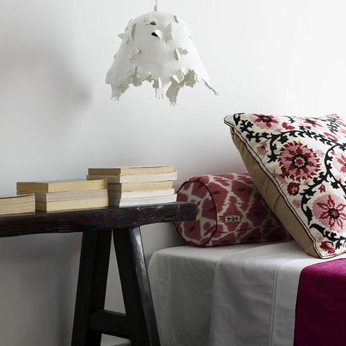 Dicas de decoracao para quartos pequenos 012