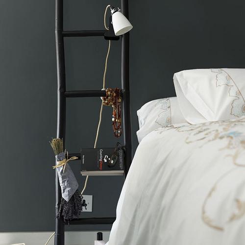 Dicas de decoracao para quartos pequenos 013