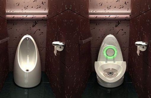 mictorio moderno para banheiro 001