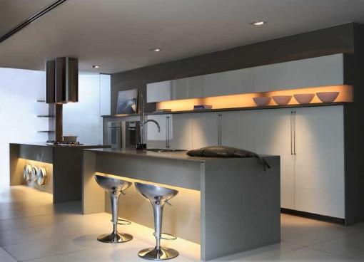 Nova loja da Kitchens - Movéis Planejados para Cozinha 001
