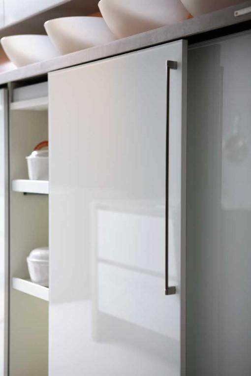 Nova loja da Kitchens - Movéis Planejados para Cozinha 004