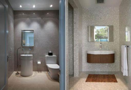 decoracao de interiores sotaos:arquitetura-e-decoracao-de-casa-em-miami-dica-de-decoracao-de-banheiro