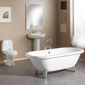 Dicas de decoracao de banheiro com banheira 2