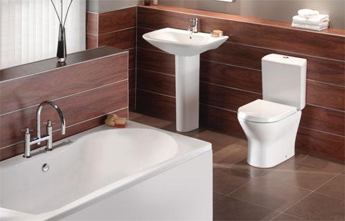 Dicas de decoracao de banheiro com banheira