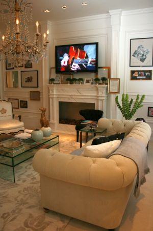 http://obravipblogs.files.wordpress.com/2009/07/dicas-de-decoracao-de-quarto-casa-cor-2009-suite-hebe-camargo-joao-armentano-22.jpg?w=300&h=451