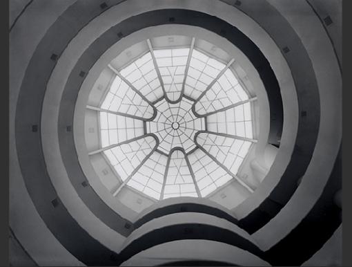 Foto de Arquitetura modernista por Julius Shulman 003