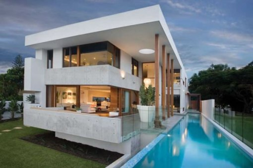 Dica de decoracao para casa - Arquitetura e decoração de casa