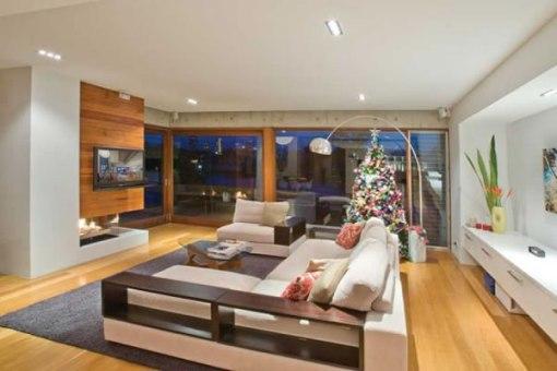 Dica de decoracao para casa - Dica de decoração de sala de estar