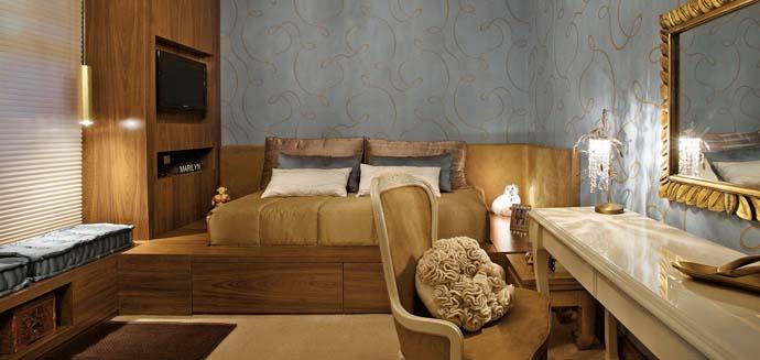 curso decoracao de interiores belo horizonte:dica-de-decoracacao-casa-cor-bh-dica-de-decoracao-de-quarto-da-moca