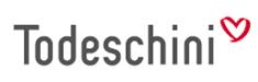 Logo Todeschini - Loja de moveis planejados para cozinha