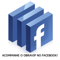 acompanhe o obravip no facebook