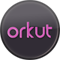 Acompanhe o ObraVip no orkut
