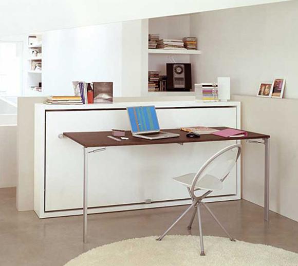 dicas de decoracao de interiores pequenos : dicas de decoracao de interiores pequenos:dica de decoracao para apartamento pequeno10