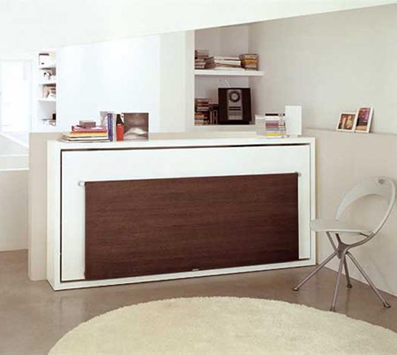 dicas de decoracao de interiores pequenos : dicas de decoracao de interiores pequenos:dica de decoracao para apartamento pequeno12